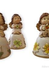 angelo-angioletto-campana-campanella-fiore-fiori-bomboniera-comunione-battesimo