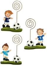 bomboniera-calcio-calciatore-comunione-cresima-clip-portafoto-ST19E049625