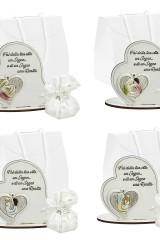 cuore-simboli-sacri-religiosi-sacra-famiglia-maternita-cerimonie-comunione-battesimo-nascita