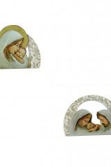 cupolina-icona-simboli-sacri-maternita-sacra-famiglia-bomboniera-matrimonio-battesimo