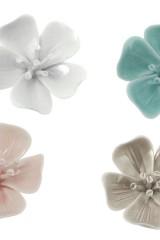 fiore-porcellana-applicazione-bomboniera-decorazione-seganpost-battesimo-matrimonio