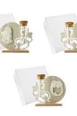 icona-sacra-cresima-comunione-battesimo-matrimonio-nozze-legno-scatola-fialetta-portaconfetti-ced.208472102