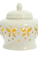 lanterna-potichet-luce-led-ceramica-bomboniera-matrimonio-comunione-cresima-battesimo-ST19VA407