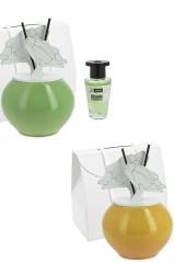 profumatore-sfera-fiore-legno-diffusore-bomboniera-mtrimonio-nozze-comunione-Cod.ST205793528