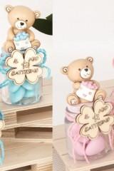 Barattolo-vetro-con-orso-baby-in-resina-e-dettagli-legno.-Ass-2-per-colore.-H-10-Codice-E049721