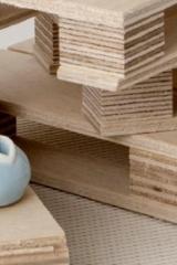 Coppia-scarpe-baby-ceramica-rosa-azzurre-CM3.5-E03064-bomboniera-segnaposto-bimbo-bimba-battesimo-nascita