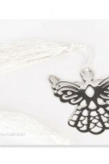 1_segnalibro-angelo-angioletto-metallo-bomboniera-matrimonio-comunione-cresima-battesimo-