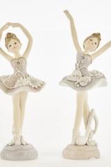 Ballerina-resina-con-abito-glitter.-Ass-2.-CM-18-Codice-CB99312