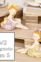 Ballerina-resina-con-magnete.-Ass-2.-CM-5-Codice-E049792