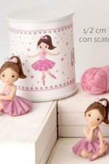 Ballerina-resina-con-scatola-barattolo.-Ass-2.-CM-7-Codice-E049617
