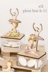 Ballerina-resina-con-scatola-plexi-con-dettagli-legno.-Ass-2.-H-11-Codice-E049794