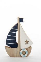 Barca-in-legno.-H-12-Codice-CA52658