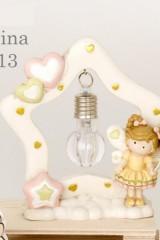 Stella-resina-con-fata-e-luce.-H-13-Codice-E049811