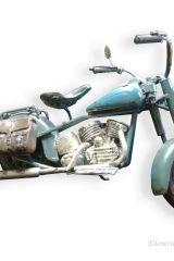 edencreazioni, Bomboniera, cerimonia, cerimonie, battesimo, comunione, cresima, nozze laurea, pensionamento, anniversario, moto, motocicletta
