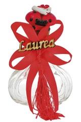 BARATTOLO-CON-COCCINELLA-COCCARDA-LAUREA...Cod_.-201003010