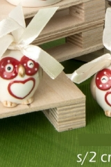 Gufo-ceramica-da-appendere-CM4-E02112-bomboniera-matrimonio-anniversario-nozze-laurea-cresima