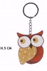 Portachiavi-con-gufo-in-legno.-H-5-Codice-RB800