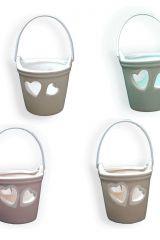 edencreazioni-Bomboniera-bomboniere-ceramica-decorativo-rosa-lanterna-t-light-portacandela-vaso-portapiante-ceramica-matrimonio-cresima-comunione-battesimo-nascita-cuore-cuori