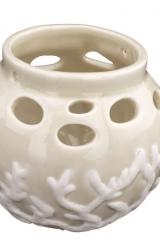 Lanterna-ceramica-traforata-decori-marinari-con-manico.-DIA.10-H.9-Codice-CB87015