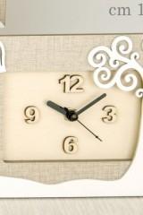 Orologio-legno-con-dettaglio-albero-e-scatola-legno.-CM-18x14-Codice-E08686