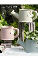 annaffiatoio-vaso-porta-piante-ceramica-bomboniera-matrimonio-comunione-cresima