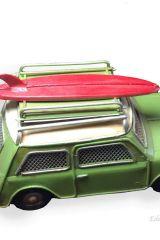 auto-verde