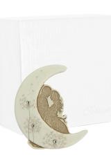 luna-sposi-coppia-innamorati-sposo-sposa-resina-strass-decorativa-19AB19491