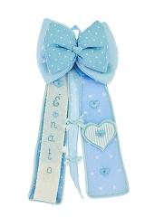 1_fiocco-nascita-coccarda-cuore-celeste-bimbo-Misure19x40cm-ST19FI3044