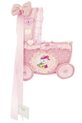 fiocco-coccarda-carrozzina-rosa-bimba-ST119FI3013