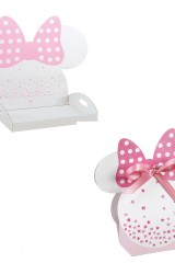 vassoio-scatoline-portaconfetti-bomboniera-battesimo-nascita-rosa-celeste-topolino-topolina-minnie-mickey