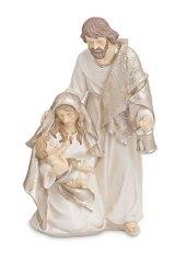 Presepe-natività-sacra-famiglia-d'appoggio-d'arredo-natalizio-natale