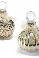 Bottiglietta-bottiglia-portaprofumo-decorativa-oro-Cod.-0915