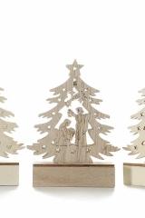 albero-legno-natale-natalizio-decorativo-natale-luce-led