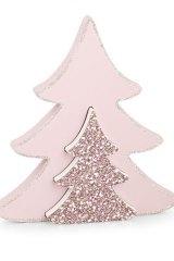 natale-albero-rosa-decorazione-decoro-adobbo-glitter-natalizio-adobbo