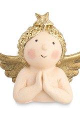 angelo-angioletto-oro-ali-stella-busto-statuina-d'appoggio-d'arredo-natalizio