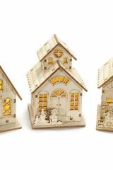 casa-casetta-legno-luce-led-natale-natalizia-adobbo-decorazione-decoro