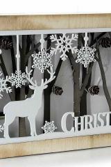 cornice-cervo-fiocchi-neve-natale-natalizio-luce-led-decorazione-natalizia