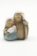 Presepe-Natività-sacra-famiglia-articolo-decorativo-natalizio-statuina