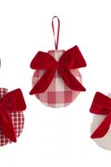 Pallina-sfera-tessuto-stoffa-addobbo-decorazione-decoro-natale-natalizia