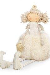 bambolina-fata-fatina-angelo-bimba-seduta-tessuto-stoffa-decorazione-decoro-natalizio-addobbo-natale