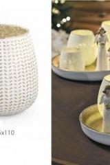 vaso-portapiante-portacandela-articolo-decorativo-decoro-natalizio-vetro-bianco-oro-natale