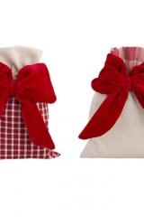 Sacco-sacchetto-tessuto-stoffa-contenitivo-natale-natalizio