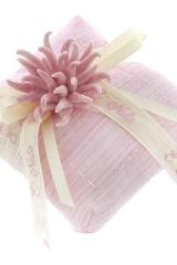 Sacchetto-busta-cuscino-rosa-impunturato-cm10x10-ST1863751593