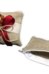 Sacchetto-bustina-portaconfetti-tessuto-grezzo-con-zip-GSZ6052