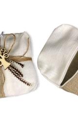 Sacchetto-portaconfetti-bustina-doppio-tessuto-grezzo-zip-CM11x11-GSZ7530