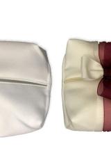 Sacchetto-portaconfetti-bustina-tessuto-opaco-zipCM11x11-GSZ75160
