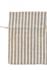 Sacchetto-portaconfetti-juta-righe-tirante-GSCB060
