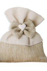 sacchetto-rustico-fiocco-gesso-cuore-portaconfetti-cerimonie-cresima-comunione-battesimo-nascita-nozze