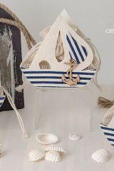 sacchetto-barca-portaconfetti-cerimonie-comunione-cresima-matrimonio-battesimo