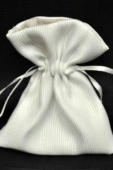sacchetto-bi-color-portaconfetti-cerimonie-matrimonio-comunione-cresima-battesimo-nascita